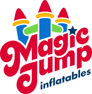 Magic Jump Inflatables