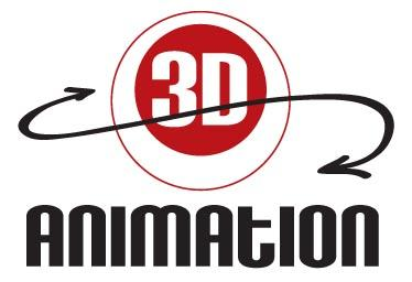 inflatable 3d animations